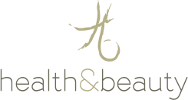 Health & Beauty – Ινστιτούτο Αισθητικής στην Πάτρα