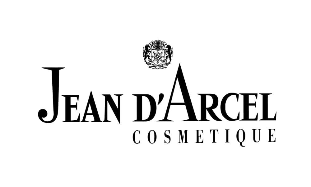 jean-d-archel