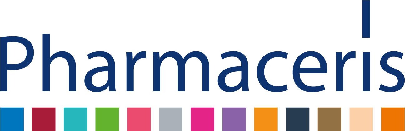 pharmaceris-logo