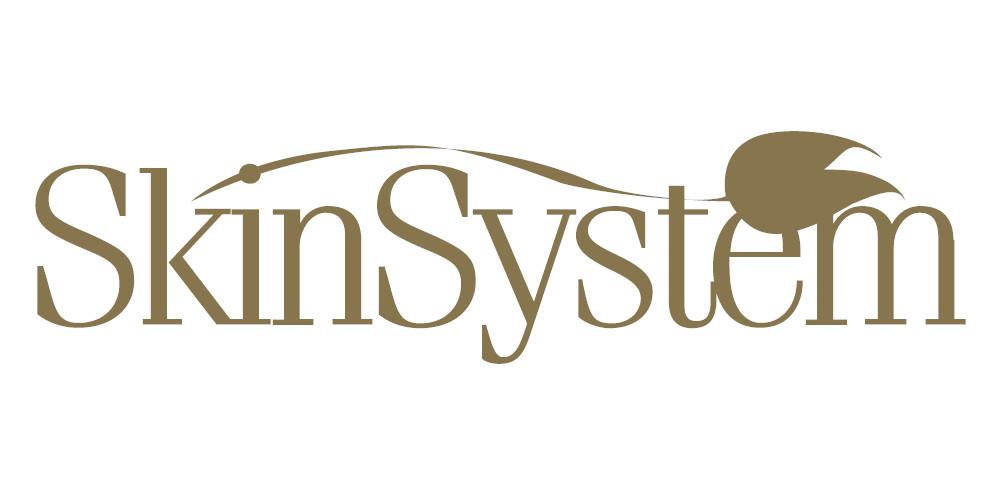skinsystem-logo